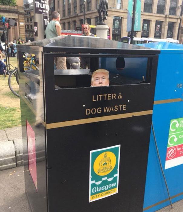 sign-Glasgow