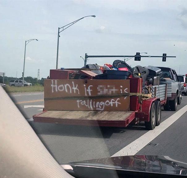 sign-Ohio