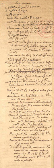 Thomas-Jefferson-ice-cream-recipe