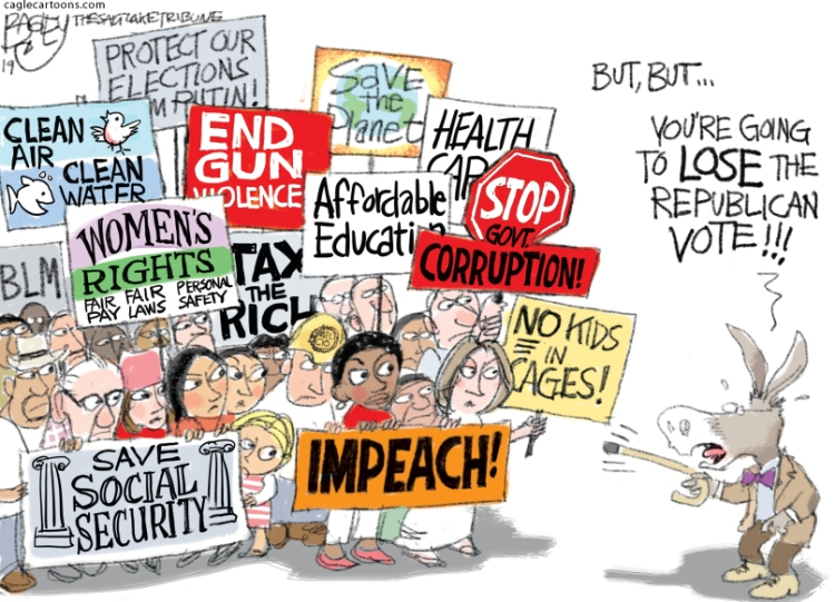 trump-2020-3