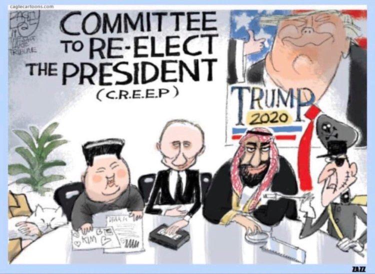 Trump-2020