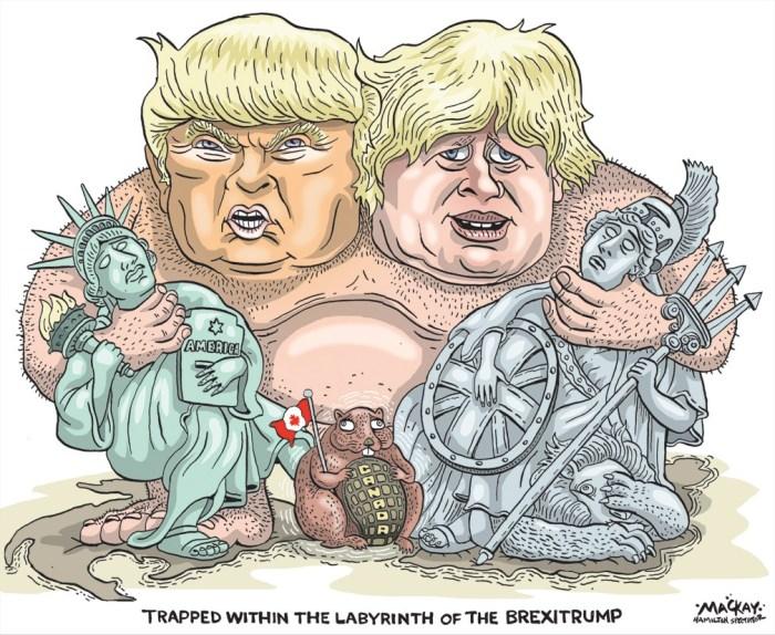 Trump-Boris-4