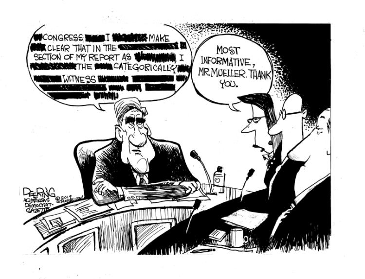Trump-Mueller-rpt-3