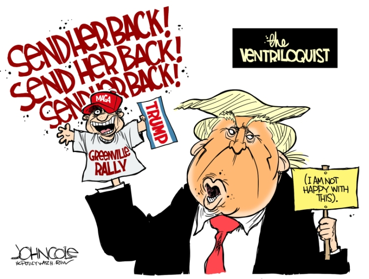 Trump-racism-2