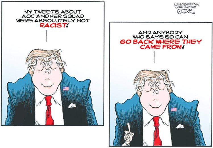 Trump-racism-3
