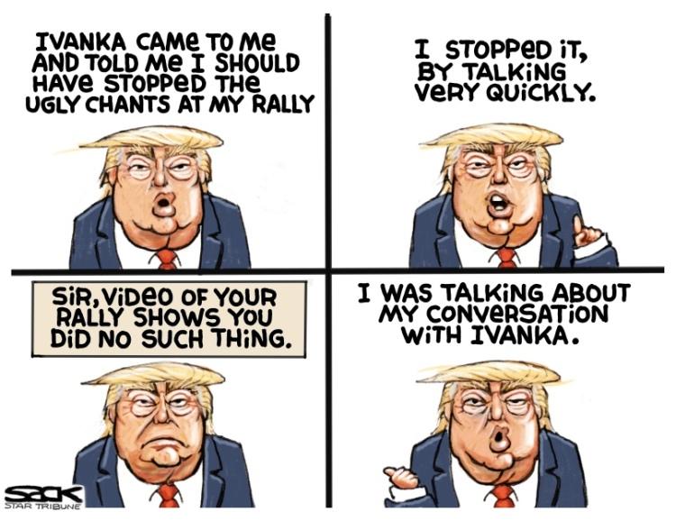 Trump-racism-5