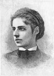 Emma-Lazarus