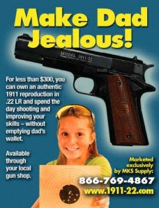 gun-ad-kid