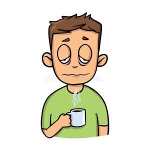 Joe-Monday-coffee