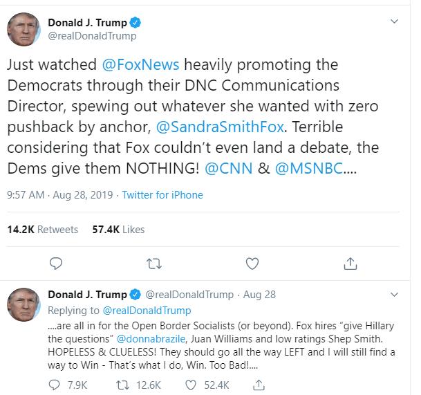 Trump-tweet-1
