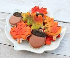 autumn-cookies