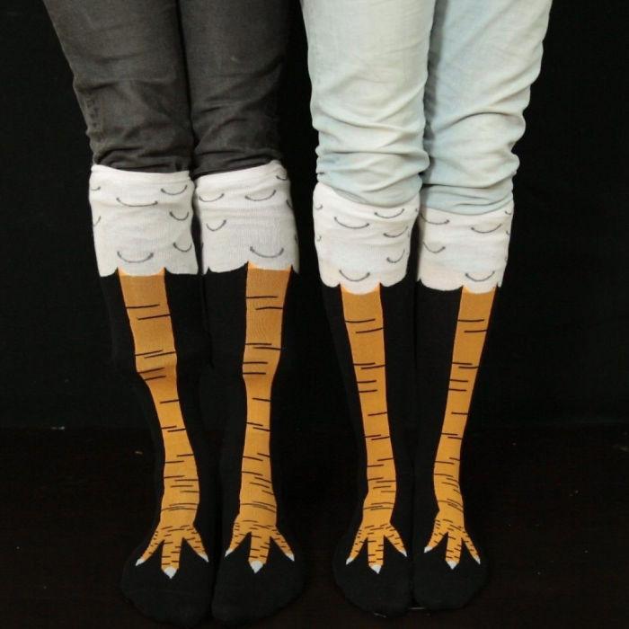 chicken-leg-socks-3