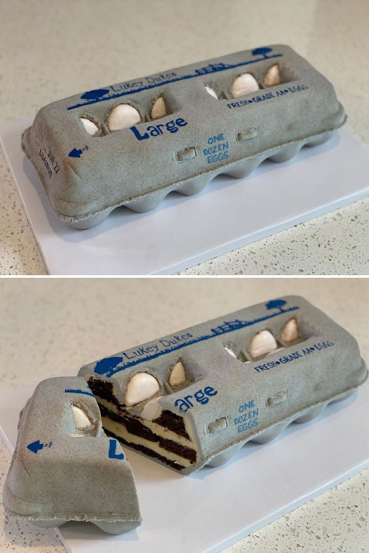 eggs-cake