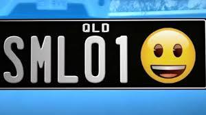 emoji-plate-4