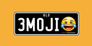 emoji-plate