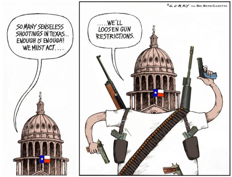 guns-5
