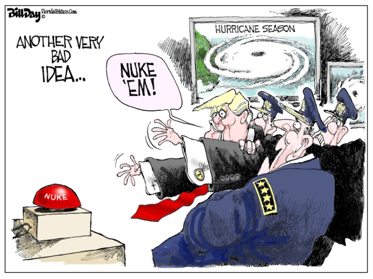 hurricane-8