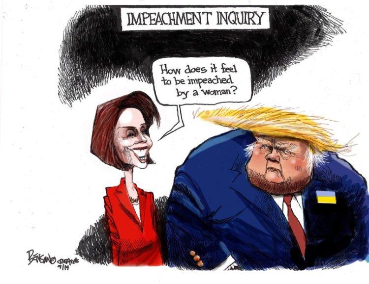 impeach-2