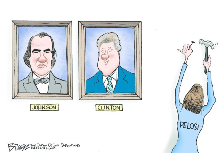 impeach-5