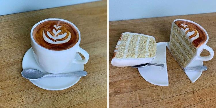 latte-cake