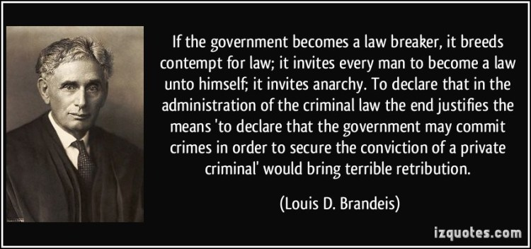 Lawless-govt-quote