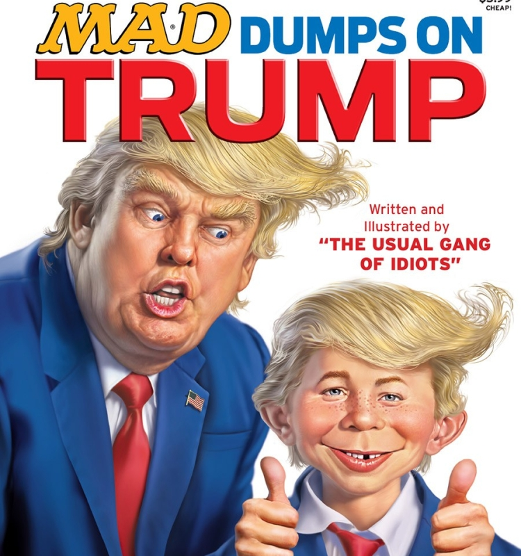 Mad-Trump-2