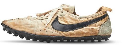 Nike-moon-shoe