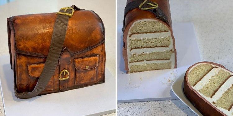 pack-cake