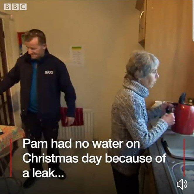 plumber-2.jpg