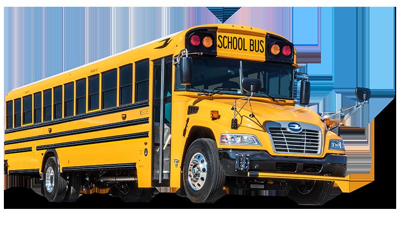 school-bus.png