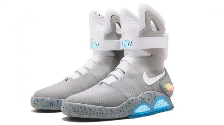 shoes-3