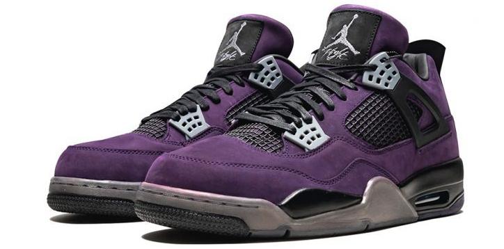 shoes-4.jpg