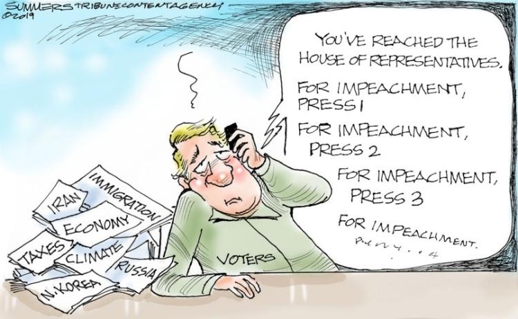 toon-impeachment