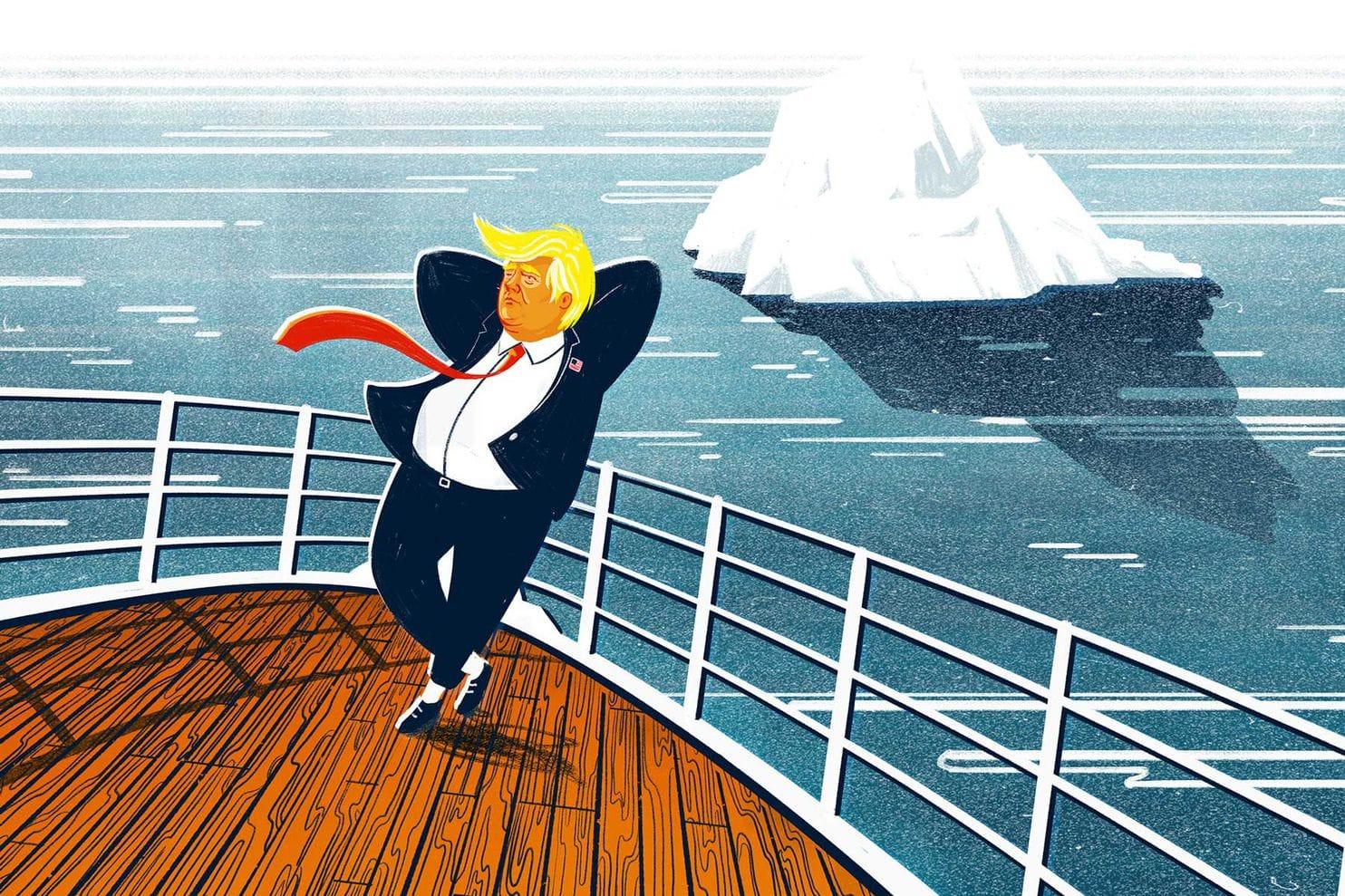 trump-iceberg