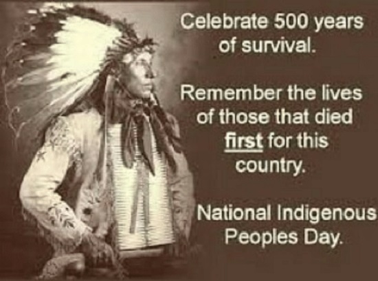 celebrate-500-years-of-survival