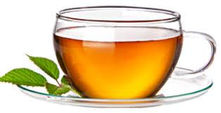 cuppa-tea