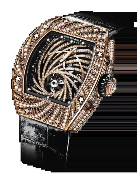 fancy-watch