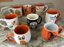 halloween-coffee-mugs