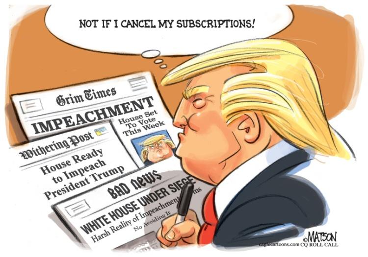 impeach-1