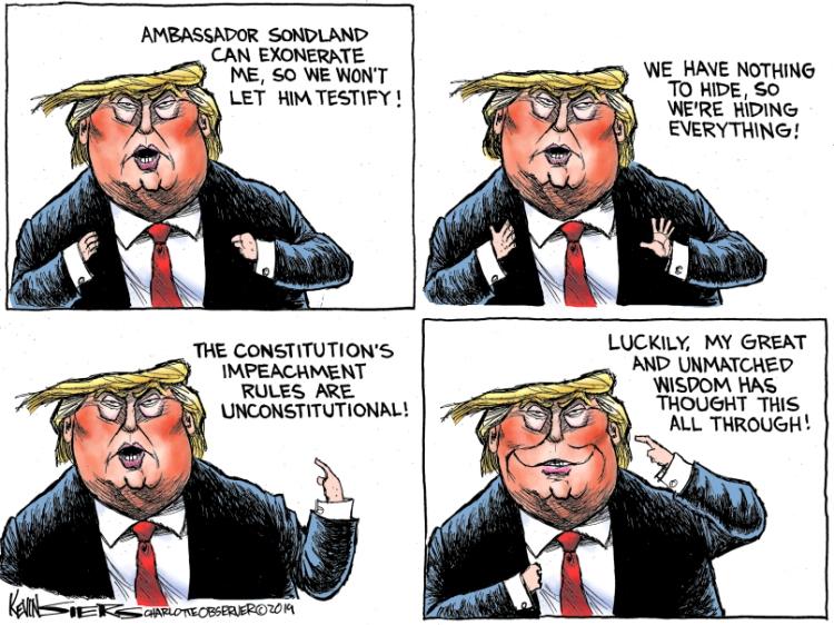 impeach-4