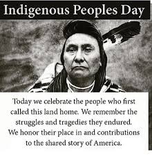 indig-peoples-day-3