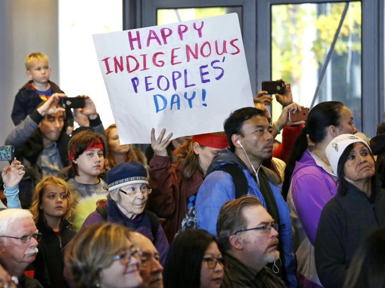 indig-peoples-day.jpg