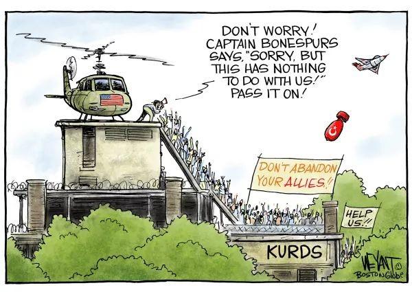 Kurds-1
