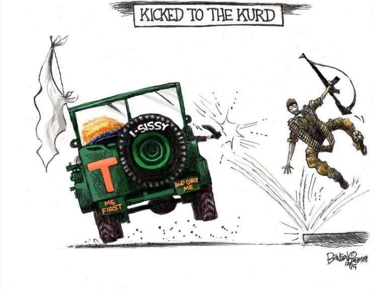 kurds-3