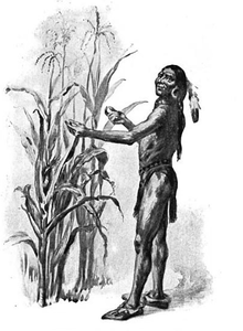 Native-American-Day-Wampanoag-220px-Squantohowwellthecornprospered