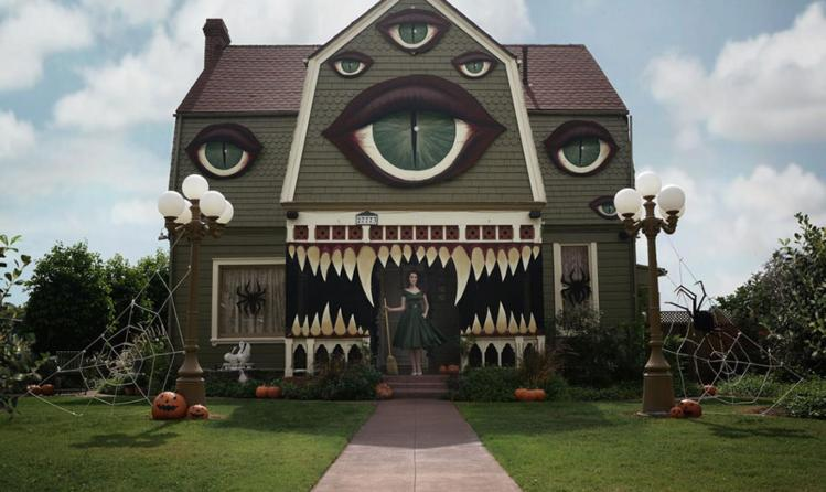 spooky-1