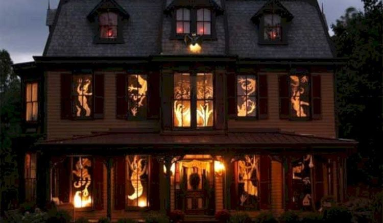 spooky-4