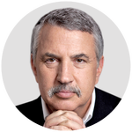 thomas-l-friedman-thumbLarge