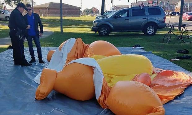 baby-trump-balloon