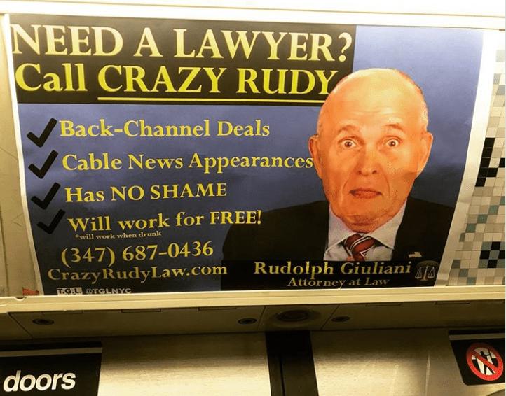 crazy-rudy.png